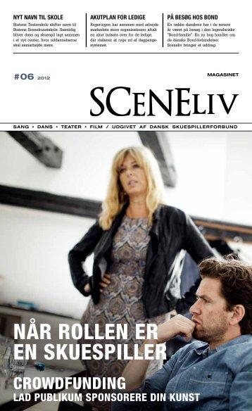 Sceneliv_6__2012