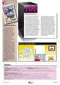 Número 106 - Código Cero - Page 4