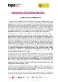 DOSSIER DE PRENSA_GPS_def - Girando Por Salas - Page 3