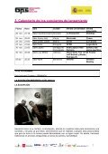 DOSSIER DE PRENSA_GPS_def - Girando Por Salas - Page 7