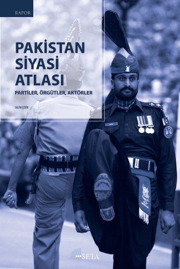 20130510200525_pakistan-pdf
