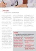 Vertrauen - Sattler & Partner AG - Seite 3