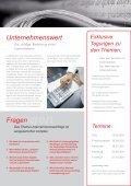 Vertrauen - Sattler & Partner AG - Seite 4