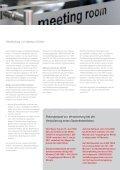 Vertrauen - Sattler & Partner AG - Seite 7