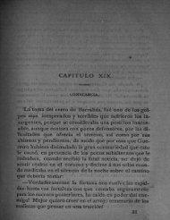 CAPITULO XIX - • ?La toma del cerro de Barrabás ... - Bicentenario