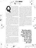 Goethe e Barrabás - Inteligência - Page 4