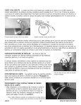 TRANSPORTE, MANEJO Y ALMACENAMIENTO - Page 4