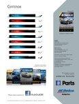 AUTOCLUB Edición Noviembre 2012 - Enero 2013 - AC Delco - Page 3