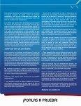 AUTOCLUB Edición Noviembre 2012 - Enero 2013 - AC Delco - Page 5