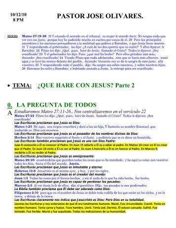 QUE HARE CON JESUS 2.pdf