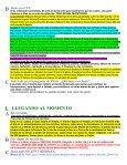 QUE HARE CON JESUS 2.pdf - Page 2