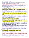 QUE HARE CON JESUS 2.pdf - Page 3