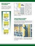 Cimbra trepadora [819 KB] - mexpresa - Page 4