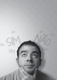 Medo da decisão - Lagoinha.com