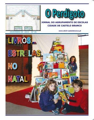 O Perdigoto - No-IP.com