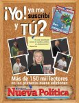 revista online issn 2256-3172 vol. 2 edición nº. 11 agosto ... - Cedice - Page 3