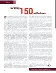revista online issn 2256-3172 vol. 2 edición nº. 11 agosto ... - Cedice - Page 6