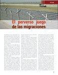 revista online issn 2256-3172 vol. 2 edición nº. 11 agosto ... - Cedice - Page 7