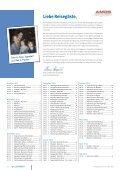 Opern- Show- und Konzertfahrten - AMOS Reisen - Seite 2