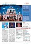 Opern- Show- und Konzertfahrten - AMOS Reisen - Seite 3