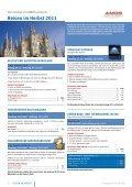 Opern- Show- und Konzertfahrten - AMOS Reisen - Seite 4