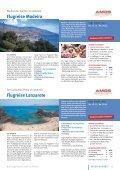 Opern- Show- und Konzertfahrten - AMOS Reisen - Seite 5