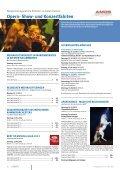 Opern- Show- und Konzertfahrten - AMOS Reisen - Seite 6