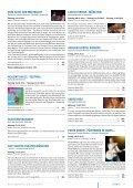 Opern- Show- und Konzertfahrten - AMOS Reisen - Seite 7