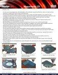 Maquinado 2D - CIM Co - Page 2