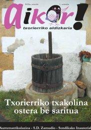 1.a (2002/01) (24.9 MB) - Aikor