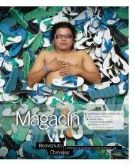 Magacín 21 [2010-09-05]