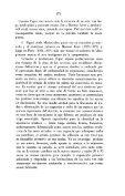 CAPITULO XV PEDRO Figari y Rafael Pérez Barradas, o ... - Figuras - Page 6
