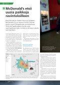 esri113 - Page 6