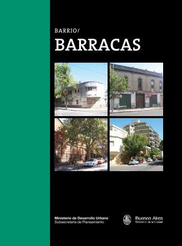 2009-Barrio Barracas