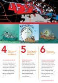 Regels voor het veilig varen - Page 2