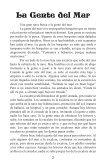 La Gente del Mar -- Una Parábola - Amos524.org - Page 2