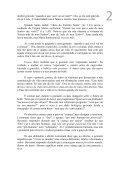 Baronesa Mary Warnock - CIRCAPE - Page 2