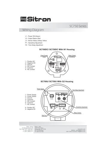 wiring diagram sc750 series sitron?quality\\\=85 wiring diagram book for middleby marshall middleby marshall ps360  at alyssarenee.co