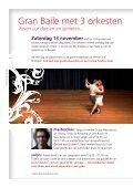 Orkestensalon_flyer - Gerard van Duinen - Page 2