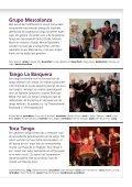 Orkestensalon_flyer - Gerard van Duinen - Page 3