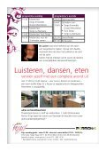 Orkestensalon_flyer - Gerard van Duinen - Page 4