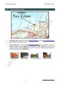 Cantabria in 7 days PDF - Posada San Telmo - Page 2
