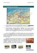 Cantabria in 7 days PDF - Posada San Telmo - Page 3