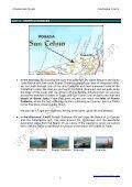 Cantabria in 7 days PDF - Posada San Telmo - Page 4