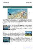 Cantabria in 7 days PDF - Posada San Telmo - Page 5