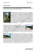 Cantabria in 7 days PDF - Posada San Telmo - Page 6