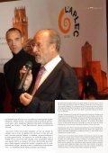 Tasta Lleida al Poble Espanyol Tasta Lleida al ... - Aplec del Caragol - Page 7