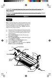 Universal Fit Rotisserie Asador de Ajuste ... - Char-Broil Grills - Page 4