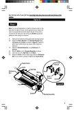 Universal Fit Rotisserie Asador de Ajuste ... - Char-Broil Grills - Page 5