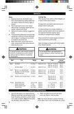 Universal Fit Rotisserie Asador de Ajuste ... - Char-Broil Grills - Page 6